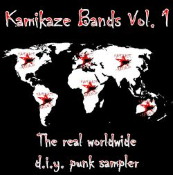 kamikaze bands cover1 big